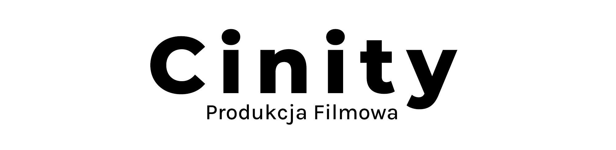 Cinity